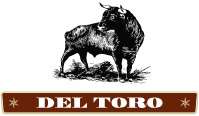Del Toro Steak House & Urban Grill